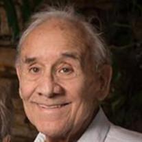 Bernard J Fremerman