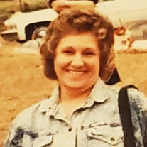 Betty L.  Osmon