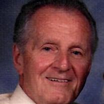 John  R. D'Agati