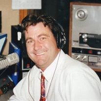 Norman Ross Jones