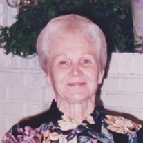 Wanda Lee Dyer