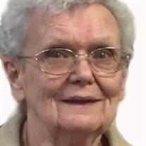 Doris A.  Lukens