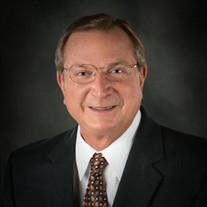 John D. Engelbrecht