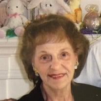 JoAnn Eileen Sheerin