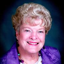 Bonnie Zwiesler Retter