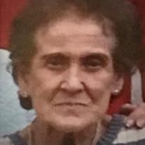 Lori E. Roberto