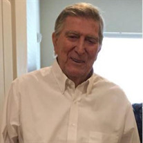 Alfred Michael Di Pasquale Jr.