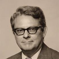 Charles Cady