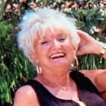 Joan Robbins Morse