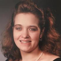 Maureen Revene