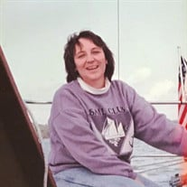 Barbara A. Nerney