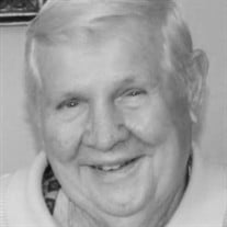 John M. Coveny Sr.