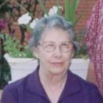 Elsie P. Knott