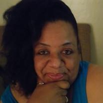 Shawnta Denise Rushin