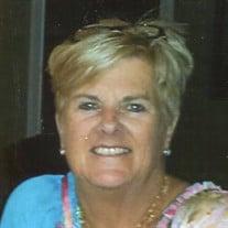 Deborah A. Mogg