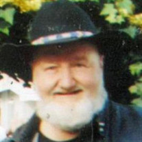 Douglas Wayne Penny
