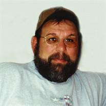Rodger Eugene  Bennett