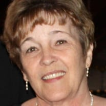 Brenda Kathleen Kirksey