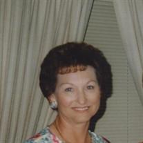 Loretta Dean Walls