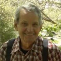Alvin Eugene Kelley