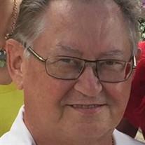 George E. Muller