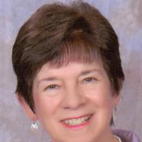 Marlene Goodenow