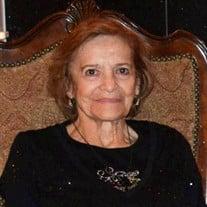Olga Bernal