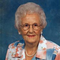 Lena C. Mintz