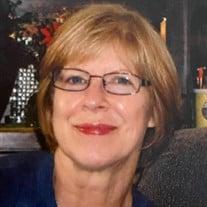 Pamela Kay McKiness