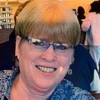 Janice Elaine McDorman