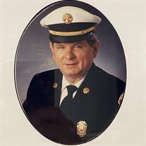 John W. Remy Jr.