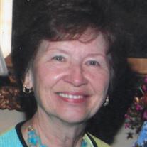Ruth M. Ekhoff