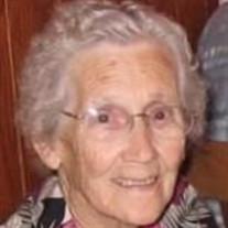 Helen B. Cook