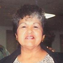 Angelina Quintanar