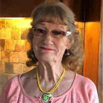 Donna  Lee Bryan