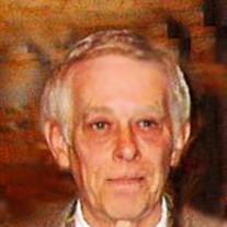 Mr Frank Edwin Pyle