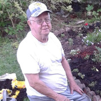 Robert E. Farley, Sr.