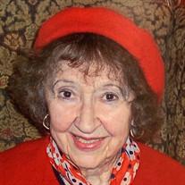 Joanne M. (nee Conedera) Mackie
