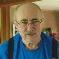 Manfred Meyrer