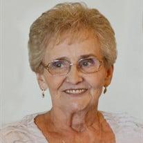 Carol A. Pattee