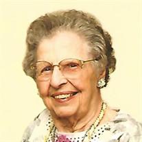 Phyllis J. Schoeneck