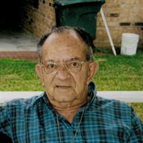 Mr. Adrien J. Dupre