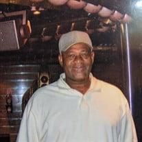 Mr. Robert G. Mitchell