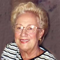Alice J. Chambos