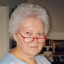 Linda Dee Jordan