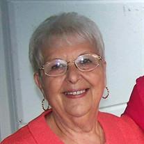 Lillian R. Whyano
