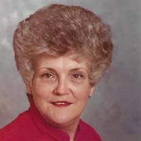 Avon Schneider