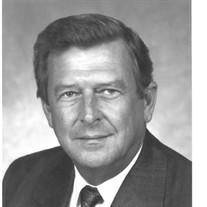 Richard Gene Cotton