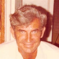 Ralph N. Chambers