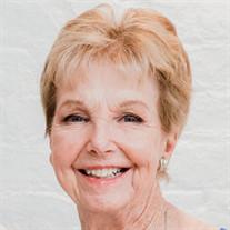 Alice Marie Krebs